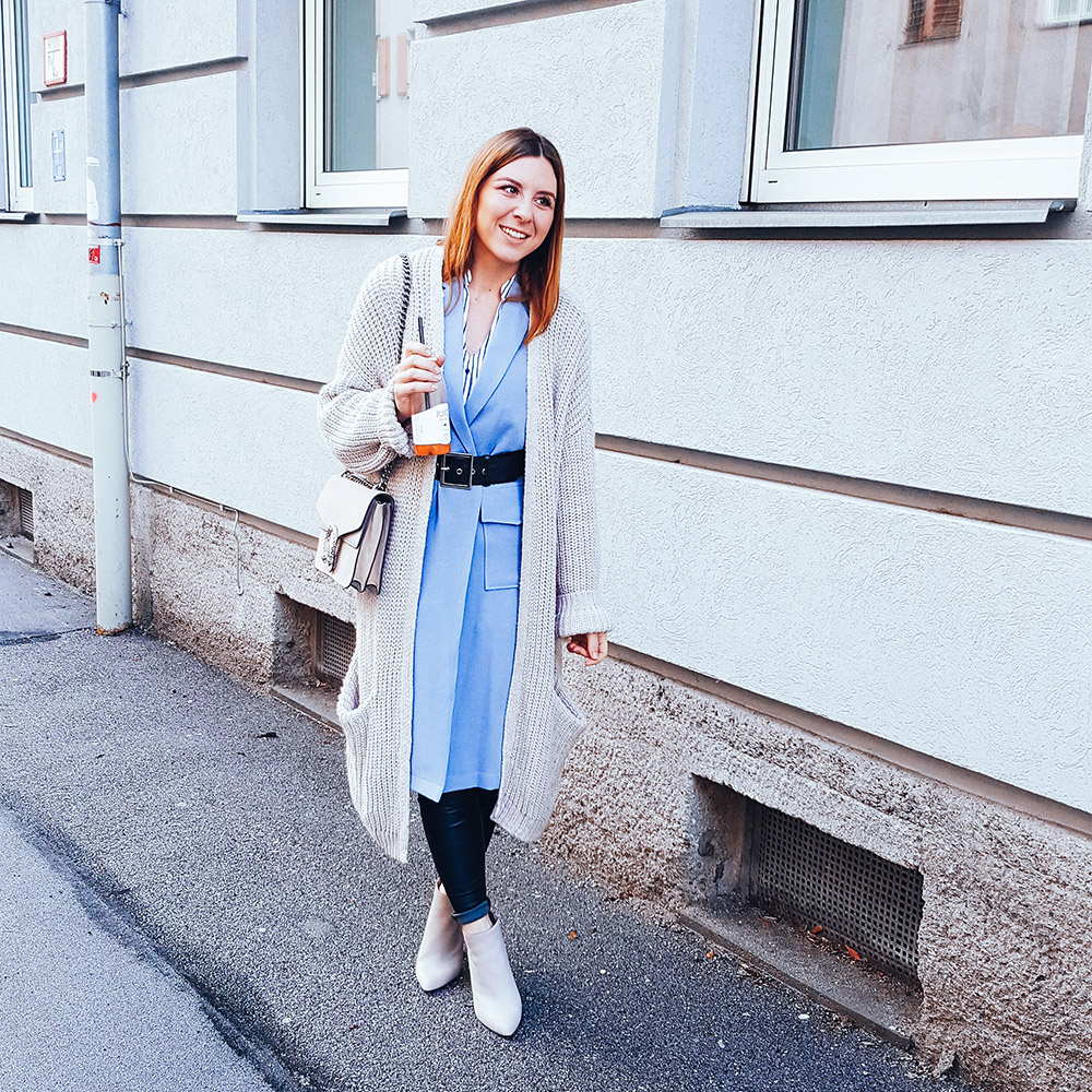 who is mocca, modeblog, fashionblog, moccas weekly vlog, ikea shopping, detox wochenende, tierarzt, koffer packen, whoismocca.com