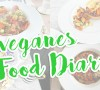 veganes Food Diary, vegan Leben, vegane Rezept, Koch Tutorial, Koch Show, Kochen Youtube, veganes Frühstück, veganes Mittagessen, veganes Abendessen, whoismocca.com