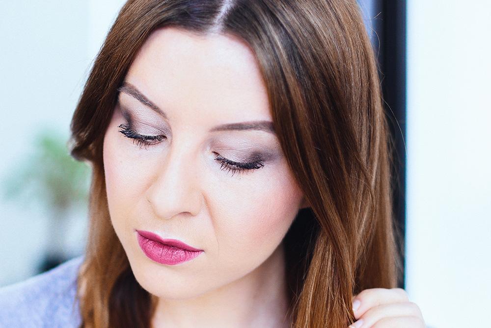 who is mocca, modeblog, fashionblog, beautyblog, catrice makeup, drogerie makeup, Abend Makeup, youtube tutorial, schmink tutorial deutsch, catrice Gewinnspiel, whoismocca.com