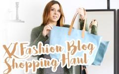 XL Fashion Blogger Shopping Haul, whoismocca, horizn studios tasche, aridza bross tasche sarenza, chloe susanna boots, hellblauer Mantel, gestreifter Mantel day birger et mikkelsen, nike gelb, whoismocca.com