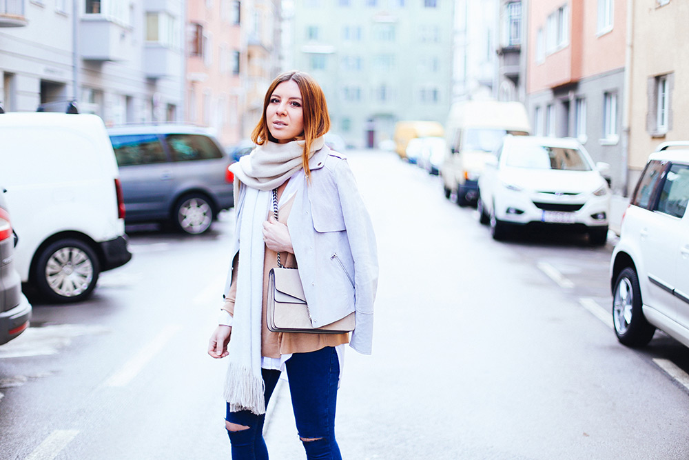 zara boots, cognacfarbene boots, midi boots kombinieren, skinny jeans joni, lederjacke, layering, übergangsoutfit, gucci dyonisus, kapten & son uhr, innsbruck streetstyle, who is mocca