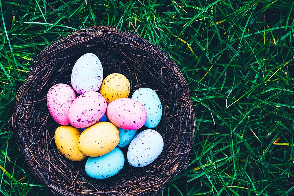 5 Dinge die man zu Ostern machen sollte, Oster Gift Guide, Ostern Ideen, Ostern Eiersuche, Lifestyle Blog, whoismocca.com