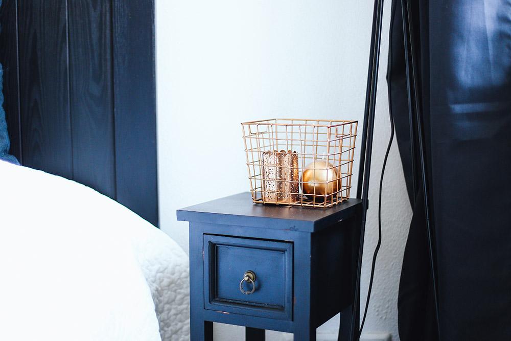5 Tipps für ein gemütliches Schlafzimmer!