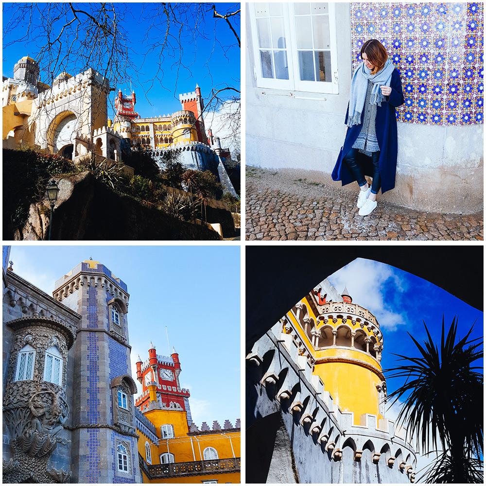 Reisebericht Lissabon, 5 Tage in Lissabon im Frühling, Urlaub in Lissabon, Cascais, Sintra, vegan leben, Lissabon Reisetipps, whoismocca.com