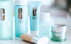 Tipps gegen Hautunreinheiten, Was hilft gegen Pickel?, Anti-Blemish Solutions, gesunde Ernährung, Hausmittel gegen Pickel, Pinsel Reinigung gegen Unreinheiten, Beauty Blog, whoismocca.com