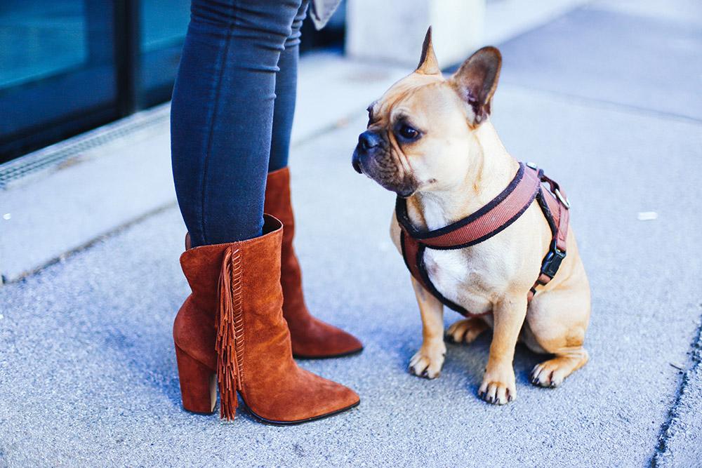 Die besten Tipps und Tricks zum Schuhshopping, Online Shopping, Offline Shopping, Passform, Material, Die beste Zeit zum Schuhe kaufen, Compeed gegen Schmerzen, Fashion Blog, Modeblog, whoismocca.com