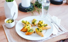 Vegane Spargel Bruschetta, Food Blog, Vegane Rezept Idee, Saisonale Rezepte, Tirolblog, whoismocca.com