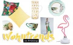 Wohntrends im Frühling, Interior Crush, Leuchtende Farbe, schöne Prints, Interior Inspo, Lifestyle Blog, whoismocca.com