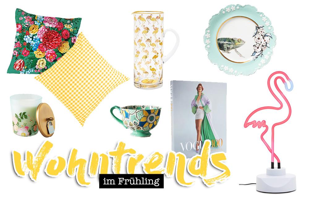 wohntrends im fruehling leuchtende farben prints interior lifestyle blog whoismocca. Black Bedroom Furniture Sets. Home Design Ideas