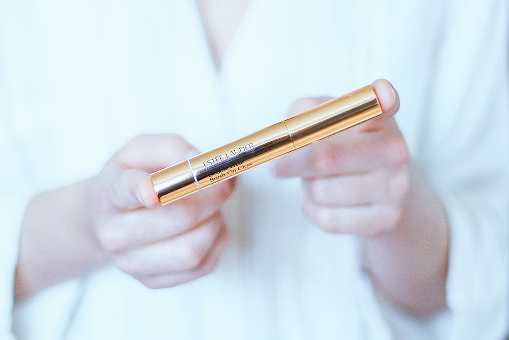 Concealer Vergleich, Concealer im Test, Produkttest, Erfahrungsbericht, Beauty Blog, Beauty Magazin, whoismocca.com