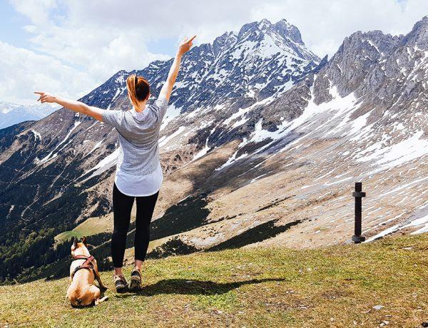 Was Erfolg für mich bedeutet, Kolumne, Lifestyle Magazin, whoismocca.com