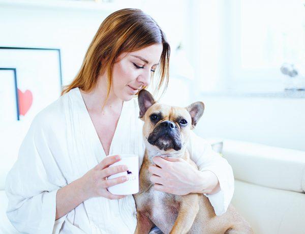 Zweierlei Kolumne, Was mir das Bloggen bedeutet, Fashion Magazin, Fashion Blog, Modeblog, Social Influencer, Content is King, whoismocca.com