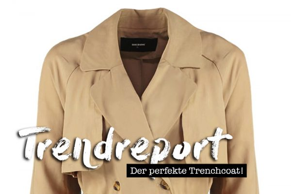 Der perfekte Trenchcoat, Shopping TIpps, So findet man ihn, Fashion Magazin, Modeblog, whoismocca.com