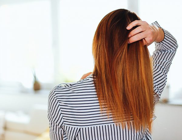 Haarroutine für feines Haar, Haarpflege dünnes Haar, Shampoo, Kur, Maske, Schnitt, Extensions, Beauty Blog, whoismocca.com