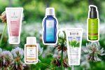 Top 5 Naturkosmetik Pflegeprodukte, Beauty Blog, Erfahrungsbericht, Produkttest, Beauty Magazin, whoismocca.com