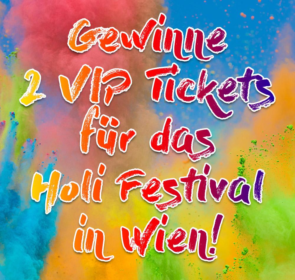 Holi Festival Essentials, Festival Outfit, Festival of Colours, Fashionblog, Modeblog, whoismocca.com