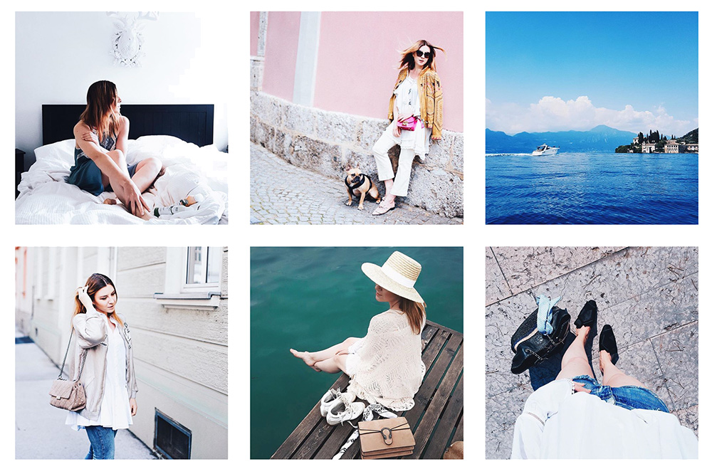 Instagram Fotos bearbeiten, Blogger Tipps, VSCO, Enlight, PS Express, Lightroom, Fashionblog, Modeblog, whoismocca.com