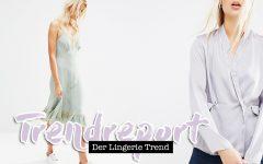 Lingerie Trend, Trendreport, Sommer Trend 2016, Slip Dresses, Pyjama Trend, Lingerie Tops, Satin Tops, Outfit Idee, Fashionblog, Modeblog, whoismocca.com