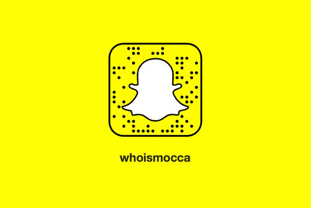 Snapchat Geofilter erstellen, Anleitung, Tutorial, Blogazine, Modeblog, Fashionblog, whoismocca.com