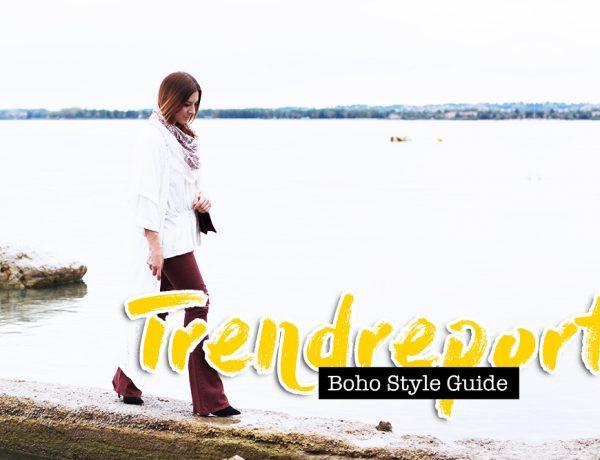 Boho Style Guide, Trendreport, Outfit Inspiration Boho Chic, Bohemian Trend, Fashion Blog, Modeblog, Blogazine, whoismocca.com