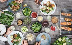 Die 15 schönsten IKEA Ideen für Kochen und Essen, Interior Blog, Magazin, whoismocca.com