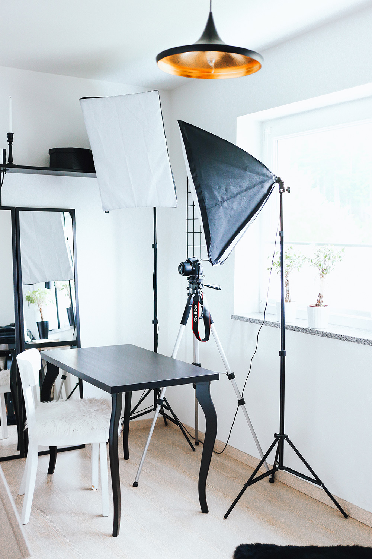 organisiertes arbeiten home office tipps deko arbeitsumfeld interior blog magazin whoismocca 2. Black Bedroom Furniture Sets. Home Design Ideas