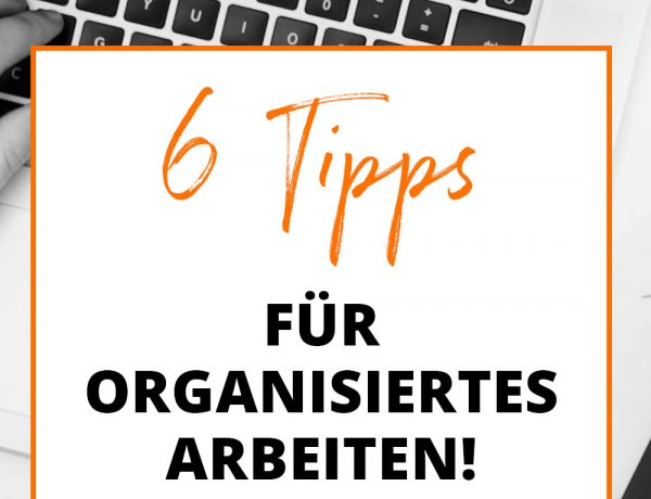 Organisiertes Arbeiten, Tipps und Tricks, Home Office, Einrichtung Büro, Inspiration, Interior Blog, Magazin, whoismocca.com