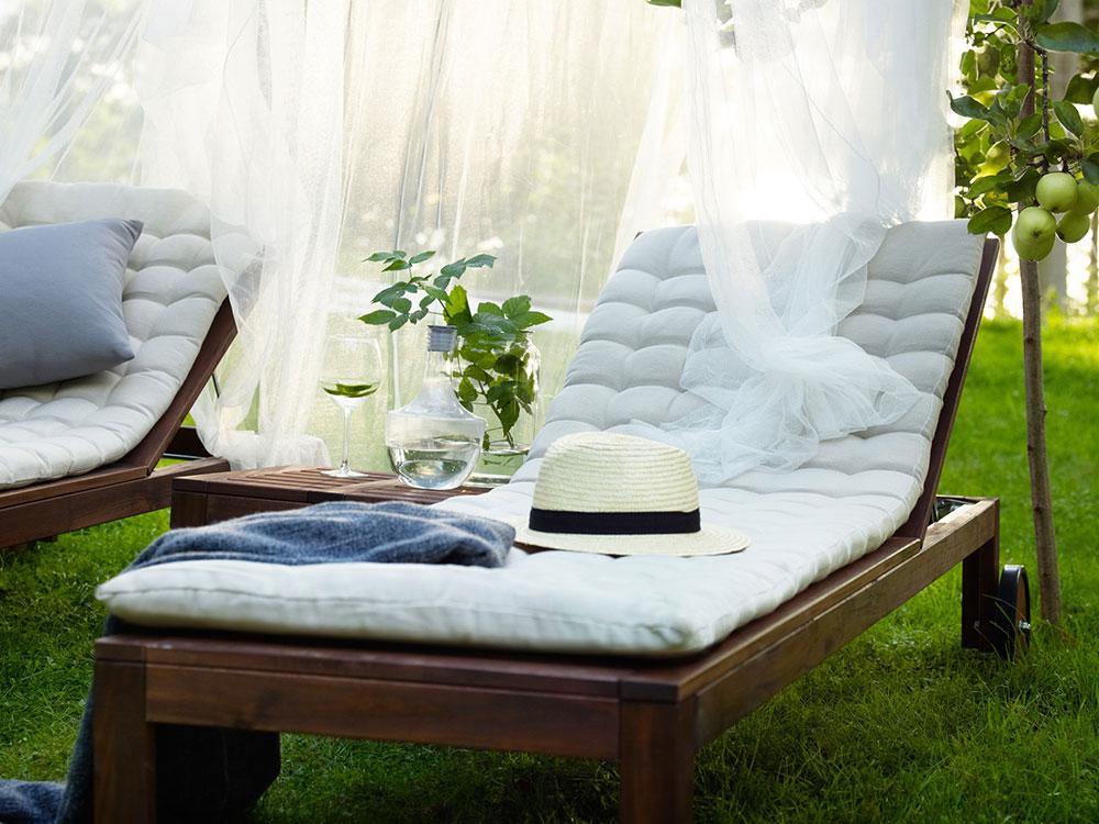 15 schöne Balkon Ideen für den Sommer, Terrasse Inspiration, Interior Blog, Blogazine, whoismocca.com