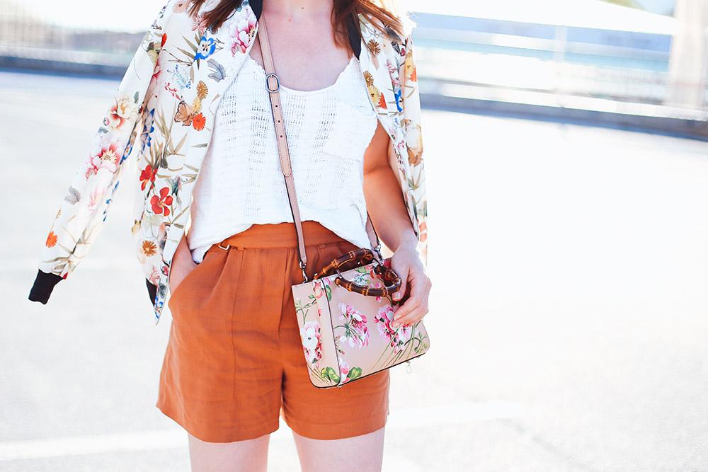 Designer Second Hand Shopping, Luxusmode aus zweiter Hand, Erfahrungsbericht, Tipps und Tricks, Fashion Blog, Modeblog, Magazin, Blogazine, whoismocca.com