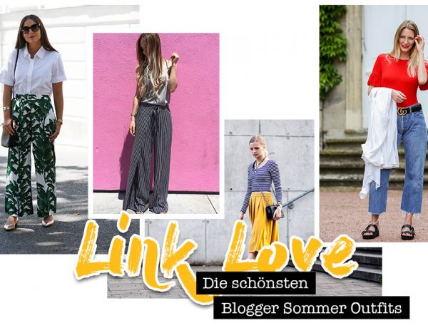Fashion Link Love, Blogger Sommer Outfits, Bloggers best, Fashion, Beauty, Interior, die besten Blogs, die besten Blogger Beiträge, fashionblog, modeblog, beautyblog, whoismocca.com