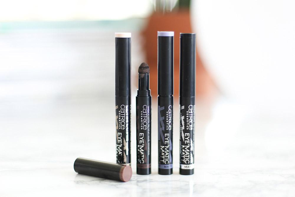 Produkt Update CATRICE, Neuheiten CATRICE Herbst Winter 2016, Sortimentsupdate, ab Juli 2016 im Handel, Beauty Blog, Beauty Magazin, whoismocca.com