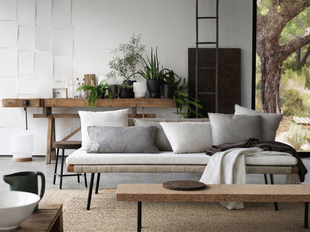 10 tipps, inspirationen und ideen für ein gemütliches wohnzimmer!, Wohnzimmer dekoo