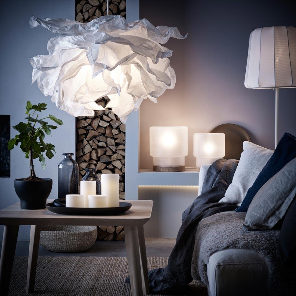 10 Tipps Für Ein Gemütliches Wohnzimmer, Einrichtung Ideen, Inspiration,  Interior Magazin, Lifestyle