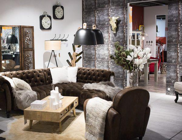 XXXLutz Blogger Day, Wohnkoje, Interior Design, Interior Deko, Dekoration Wohnzimmer, Einrichtung, Magazin, Blogazine, whoismocca.com