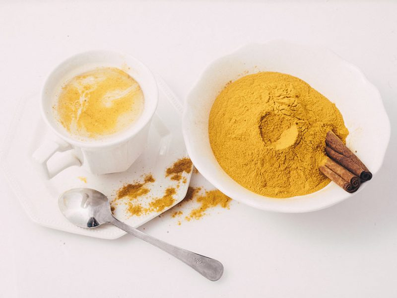 Beauty-Booster, Superfoods, Beauty Magazin, whoismocca.com
