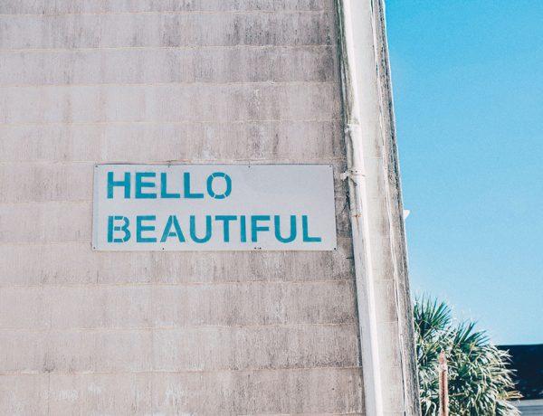 Vom Gesicht bis zu den Nägeln! Das sind die Beauty Must-Haves für den Herbst, Beauty Magazin, Beauty Blog, Produkttest, Erfahrungsbericht, whoismocca.com