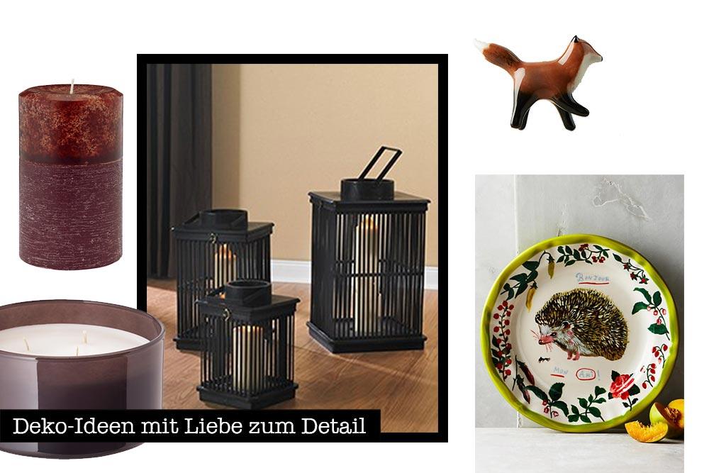 Deko-Ideen für den Herbst, Von Sommer auf Herbst umgestalten, Interior Magazin, Einrichtung Ideen Herbst, whoismocca.com