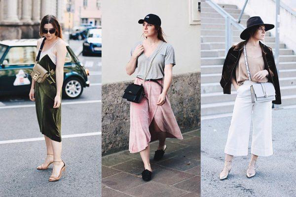Samt, Trendreport, Outfit Idee, Outfit Inspiration, Wie kombiniert man Samt, Wie trägt man Samt, Mode Tipps, Streetstyle, Fashion Blog, Modeblog, whoismocca.com
