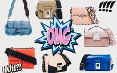 Das ist DER Taschen-Trend im Herbst!, Cross Body Bags, extrabreiter Riemen, XXL-Gurt, Fashion Magazin, Modeblog, whoismocca.com