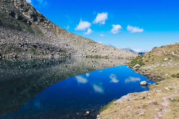 Aufi aufn Berg! Über das Wandern mit Hund in Tirol, Must-Haves, Lifestyle Blog, Tirolblog, whoismocca.com