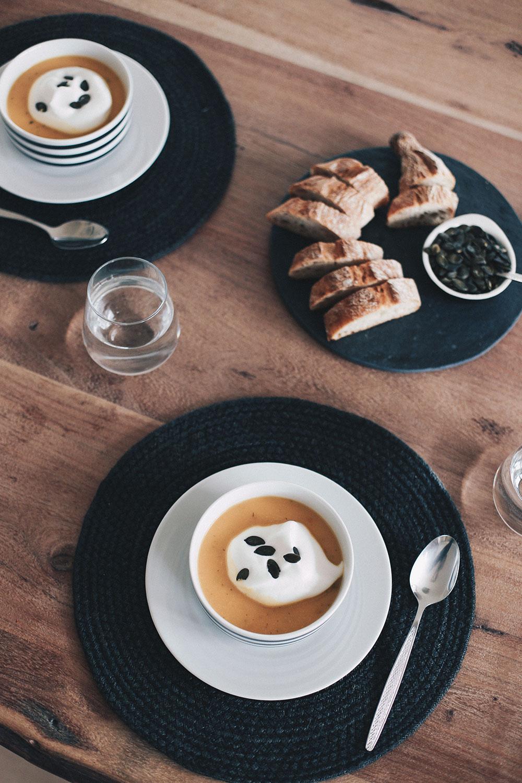 2 leckere Milchschaum-Rezepte, Süß und Pikant, vegan, vegetarisch, Food Blog, Food Magazin, Blogazine, Melitta, Cremio, whoismocca.com