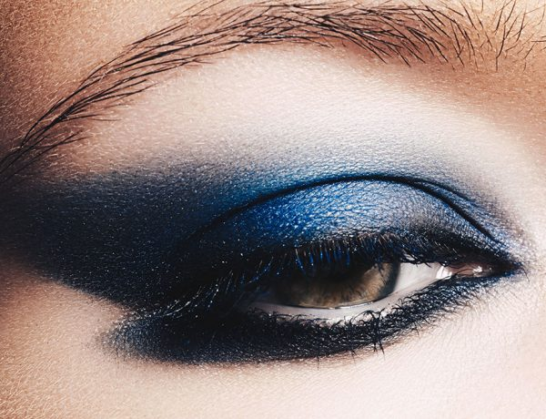 Makeup-Trends im Herbst, Teint, Augen, Lippen, Contouring, Beauty Blog, Beauty Magazin, whoismocca.com