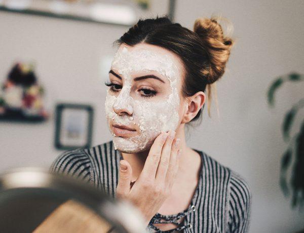 Alginat-Maske für Zuhause, Anwendervideo, Anleitung, Produkttest, Erfahrungsbericht, Beauty Magazin, Beauty Blog, whoismocca.com