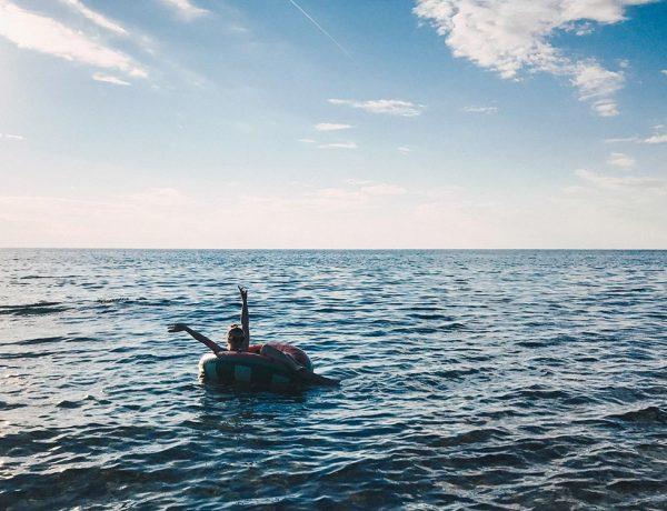 Entspannen im Urlaub, Job, Alltag, Beziehung, Auszeit, Kolumne, Lifestyle Magazin, Blog, Tirolblog, whoismocca.com