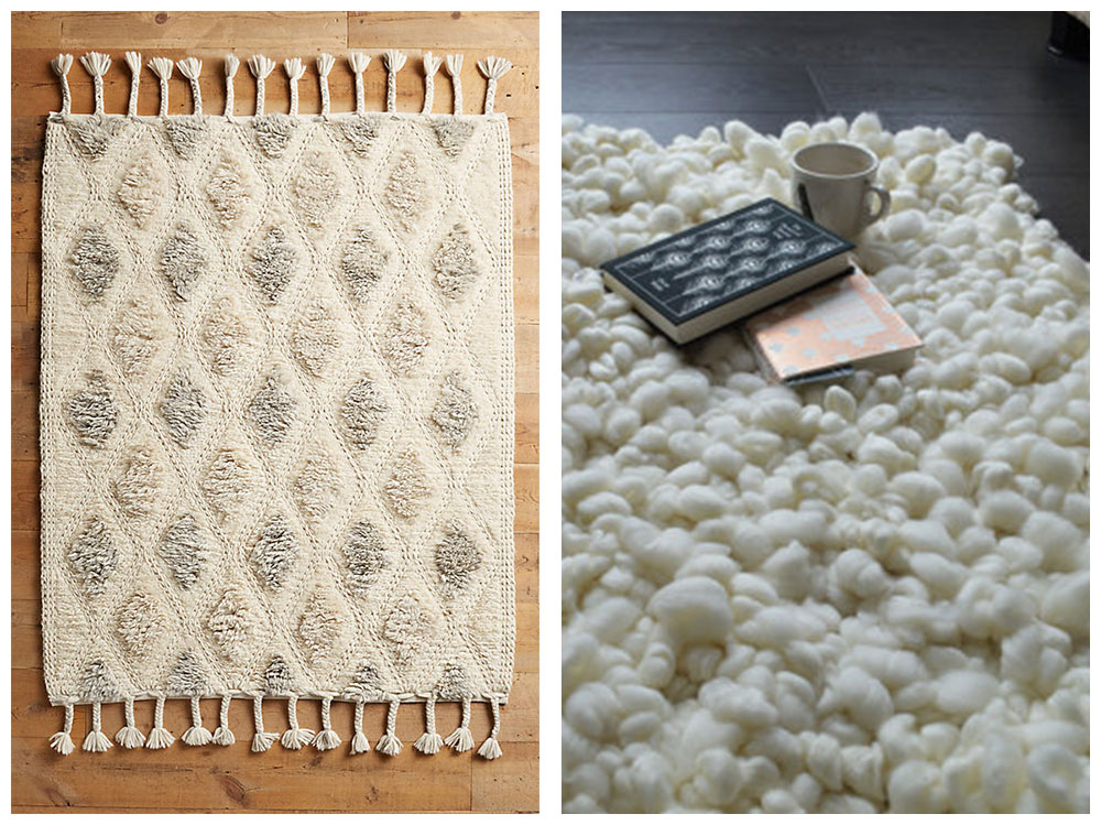10 kuschelige und gem tliche deko ideen f r die kalte. Black Bedroom Furniture Sets. Home Design Ideas