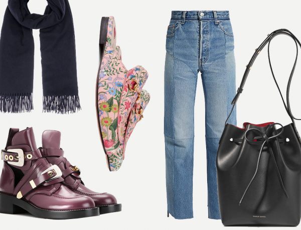 Luxus-Lookalikes, Acne, Vetements, Gucci, Mansur Gavriel, Balenciaga Boots, Fashion Blog, Modeblog, Outfit Blog, whoismocca.com