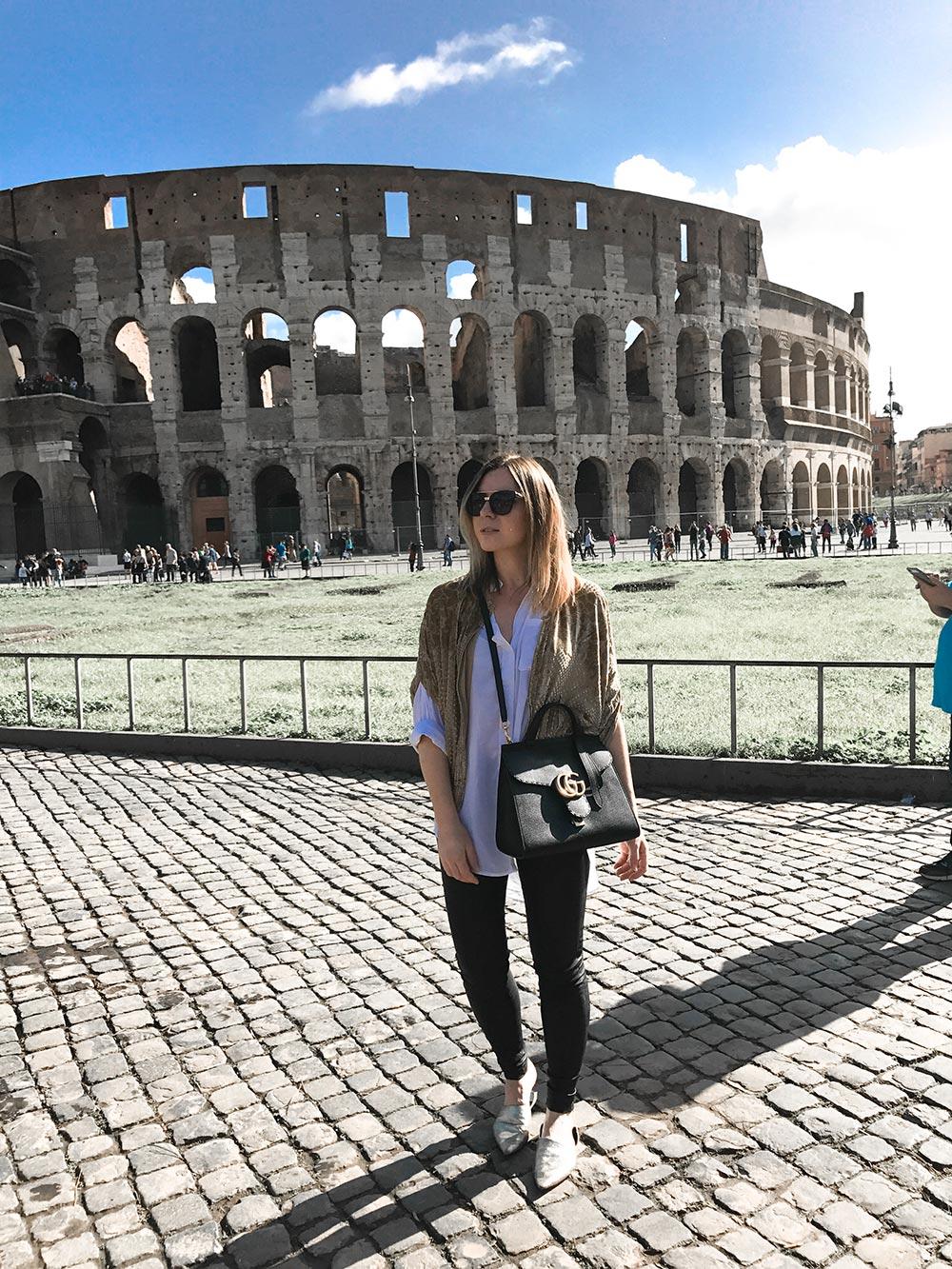 Rom Insider Tipps, Geheimtipps Kurztrip Rom, Städtereise, Insider Tipps Rome, Reiseblog, Travelblog, Lifestyleblog, Magazin, whoismocca.com