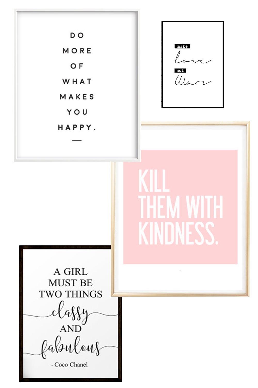 statement-poster-lifestyle-prints-wall-design-wanddekoration-office-wohnung-wohnzimmer-schlafzimmer-interiorblog-einrichtungsideen-whoismocca-05