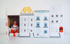 Adventskalender-DIY, Do it yourself, advent calendar, christmas in town, stadthaus look, interior blog, diy blog, interior magazine, whoismocca.com