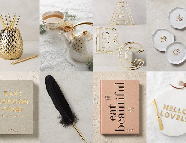 Geschenketipps: Der Deko-Gift-Guide für ein schönes Zuhause, Geschenkideen, Kissen, Kerzen, Einrichtung, Interior Magazin, Blog, whoismocca.com